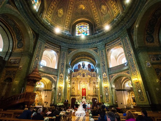 La boda de Alfredo y Miriam en Valladolid, Valladolid 12