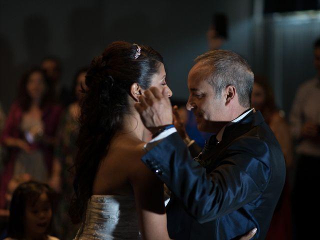 La boda de Alfredo y Miriam en Valladolid, Valladolid 30