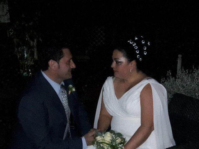 La boda de Juan Carlos y Raquel en Vallirana, Barcelona 2