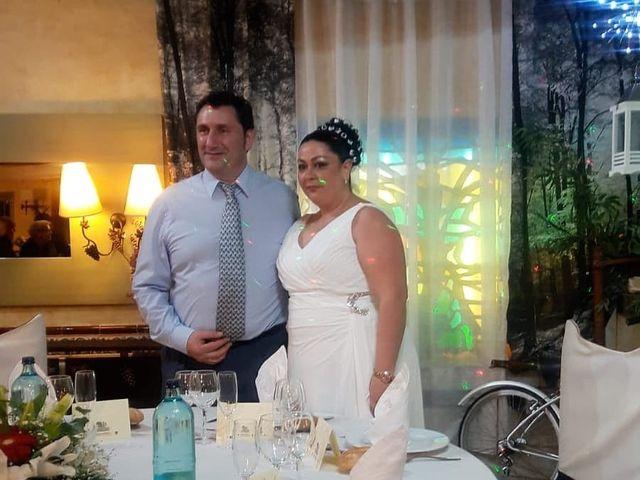 La boda de Juan Carlos y Raquel en Vallirana, Barcelona 3