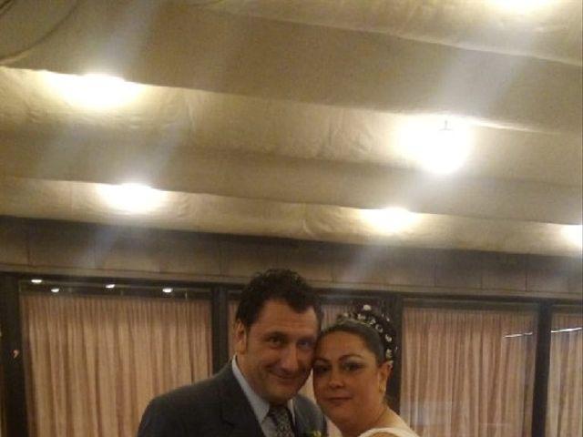 La boda de Juan Carlos y Raquel en Vallirana, Barcelona 4