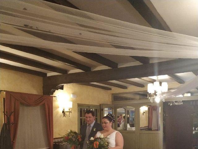 La boda de Juan Carlos y Raquel en Vallirana, Barcelona 6
