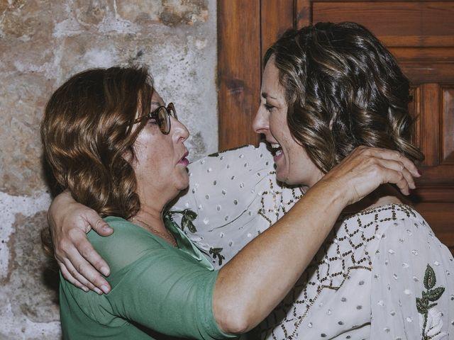 La boda de Rubén y Marta en Burgos, Burgos 26