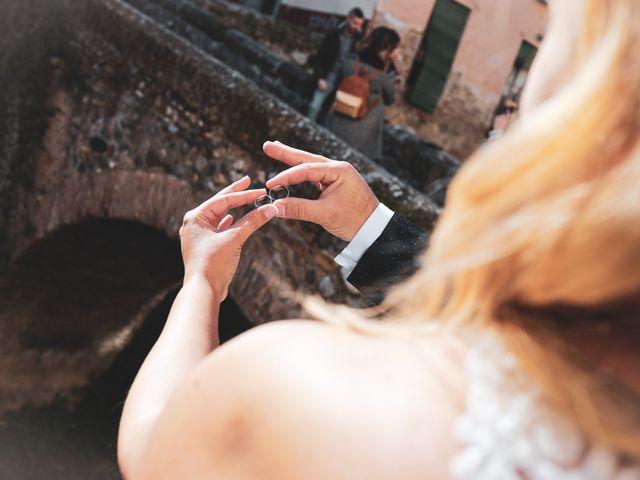 La boda de Aroesti y Estrella en Otura, Granada 80