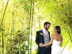 La boda de Ana y Óscar 46