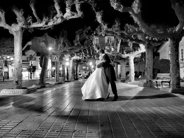 La boda de Julio y Cristina en Suances, Cantabria 8