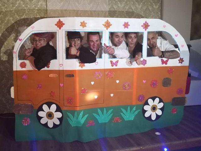 La boda de Kerly y Ruben en Alfaro, La Rioja 7