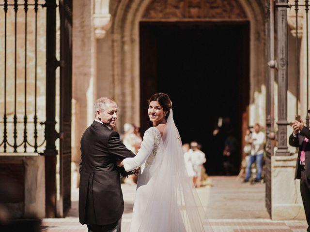 La boda de Víctor y María en Piedrabuena, Ciudad Real 86