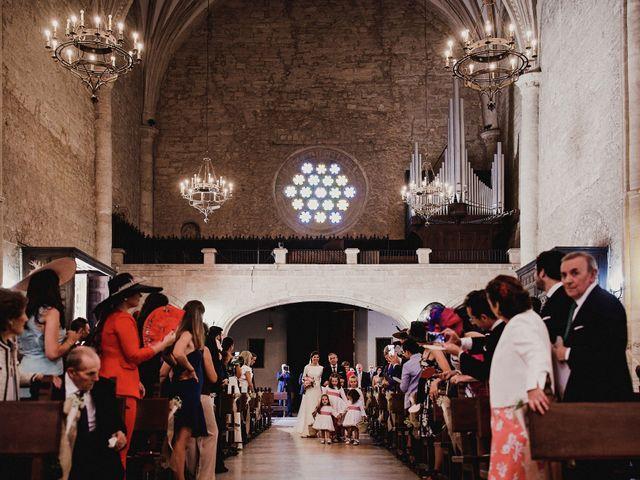 La boda de Víctor y María en Piedrabuena, Ciudad Real 90