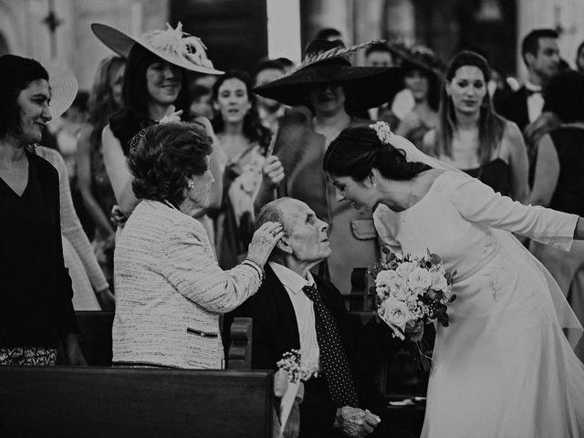 La boda de Víctor y María en Piedrabuena, Ciudad Real 92