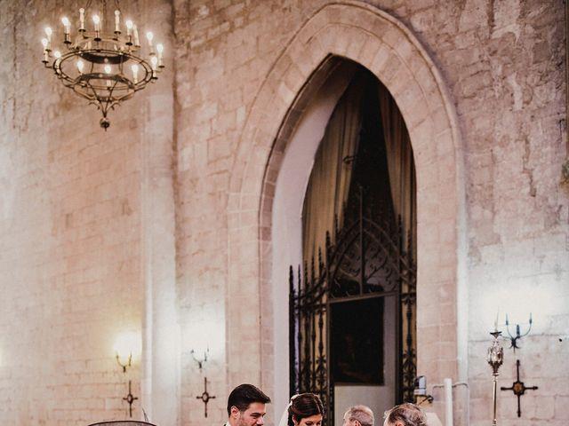 La boda de Víctor y María en Piedrabuena, Ciudad Real 102