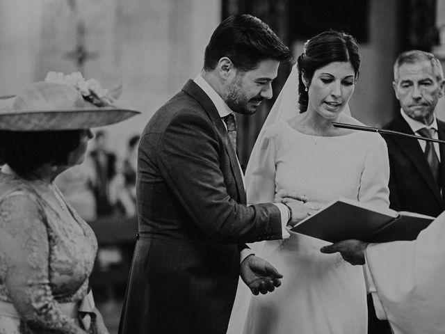 La boda de Víctor y María en Piedrabuena, Ciudad Real 104