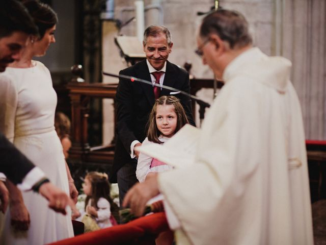 La boda de Víctor y María en Piedrabuena, Ciudad Real 105