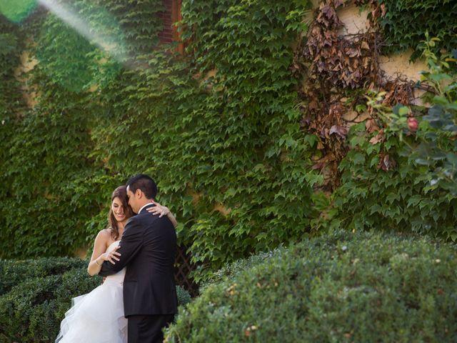 La boda de Agustín y María en Tarragona, Tarragona 3
