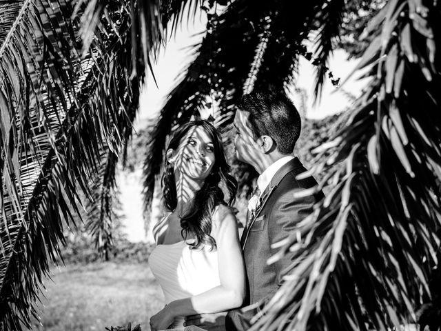 La boda de Agustín y María en Tarragona, Tarragona 4
