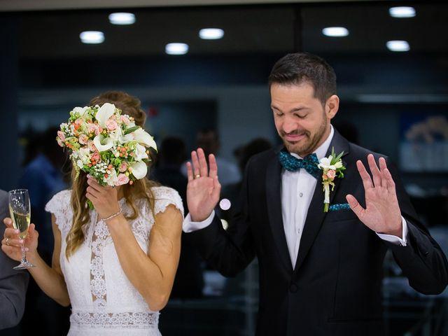 La boda de Alex y Irina en Zaragoza, Zaragoza 46