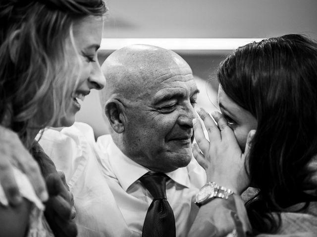 La boda de Alex y Irina en Zaragoza, Zaragoza 48