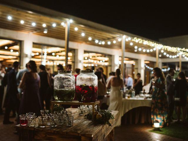 La boda de Pablo y Sara en Logroño, La Rioja 22