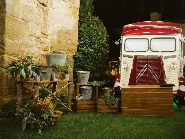La boda de Pablo y Sara en Logroño, La Rioja 23