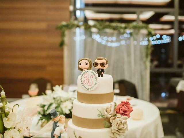 La boda de Pablo y Sara en Logroño, La Rioja 27