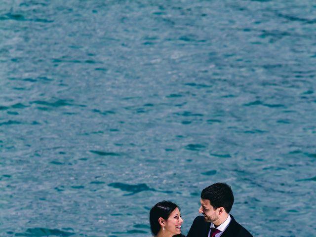 La boda de Rafa y Susana en Málaga, Málaga 81