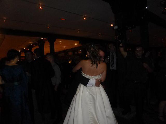 La boda de Jose y Patricia en Getafe, Madrid 6