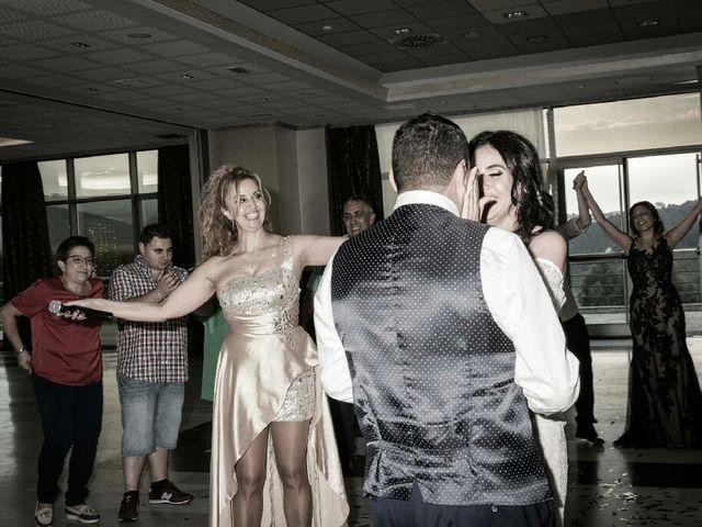 La boda de Jose Manuel y Denisse en Soto Del Barco, Asturias 5