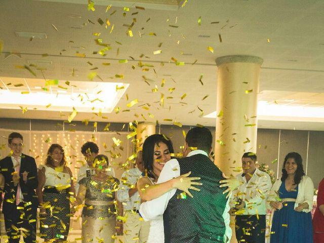 La boda de Jose Manuel y Denisse en Soto Del Barco, Asturias 13