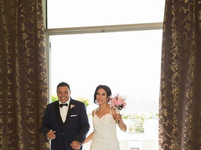 La boda de Jose Manuel y Denisse en Soto Del Barco, Asturias 27