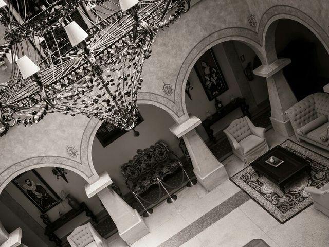 La boda de Jose Manuel y Denisse en Soto Del Barco, Asturias 31