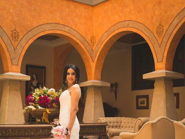 La boda de Jose Manuel y Denisse en Soto Del Barco, Asturias 33