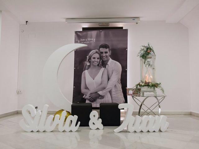 La boda de Juan y Silvia en Valencia, Valencia 82