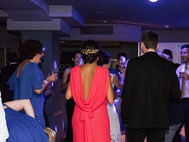 La boda de Juan y Silvia en Valencia, Valencia 113