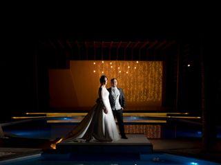 La boda de Toni y Maria 3
