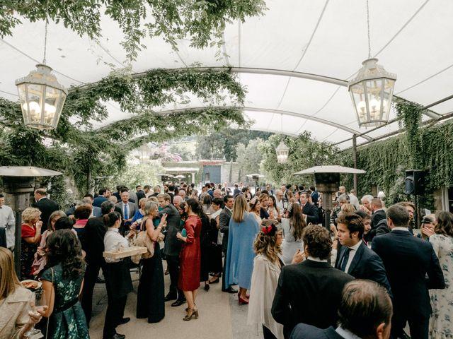 La boda de Alex y Sara en Pontevedra, Pontevedra 57
