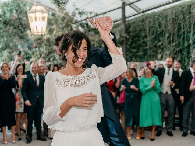 La boda de Alex y Sara en Pontevedra, Pontevedra 68