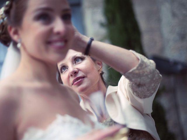 La boda de Iván y Mónica en Las Rozas De Madrid, Madrid 20