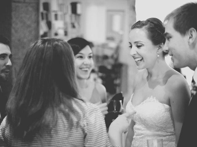 La boda de Iván y Mónica en Las Rozas De Madrid, Madrid 26
