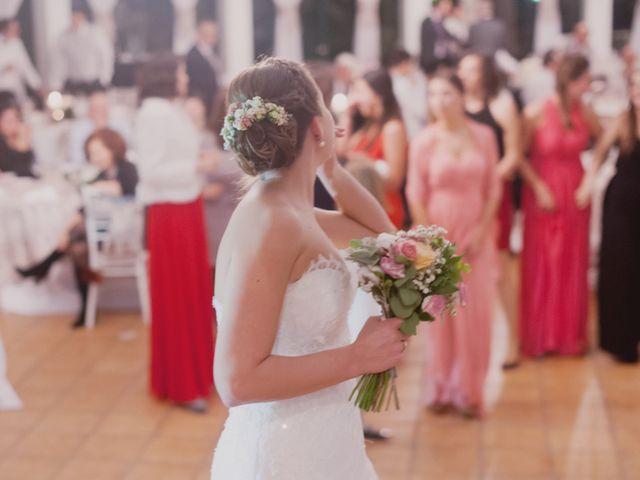 La boda de Iván y Mónica en Las Rozas De Madrid, Madrid 43
