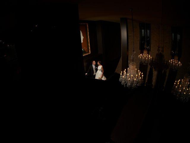 La boda de Gonzalo y Laura en Egues, Navarra 27