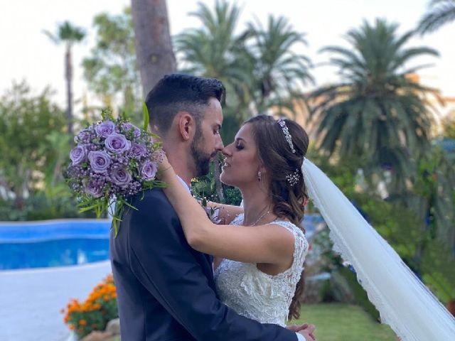 La boda de Biel y Cati en Palma De Mallorca, Islas Baleares 1