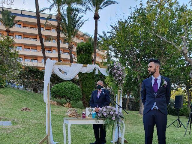 La boda de Biel y Cati en Palma De Mallorca, Islas Baleares 5