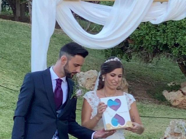 La boda de Biel y Cati en Palma De Mallorca, Islas Baleares 6