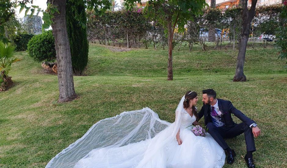 La boda de Biel y Cati en Palma De Mallorca, Islas Baleares