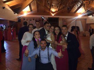 La boda de Emma y Antonio  1