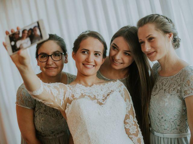 La boda de Cosmin y Claudia en Onda, Castellón 35