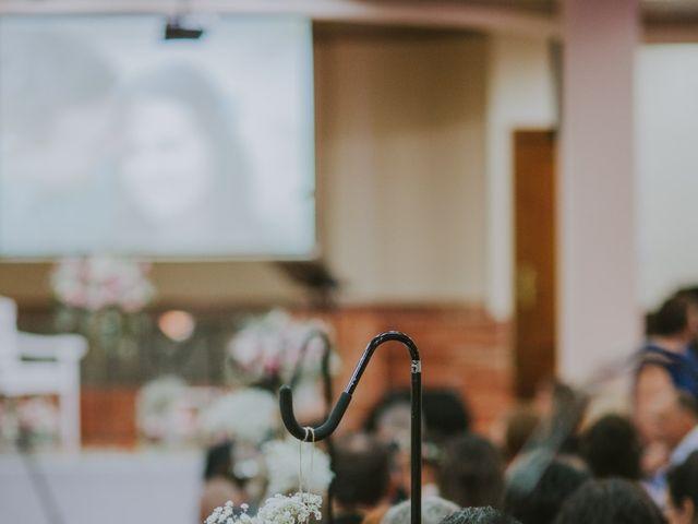 La boda de Cosmin y Claudia en Onda, Castellón 49