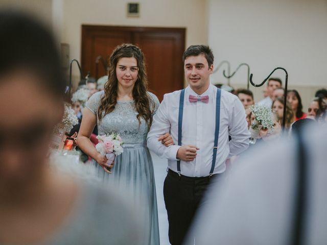 La boda de Cosmin y Claudia en Onda, Castellón 53