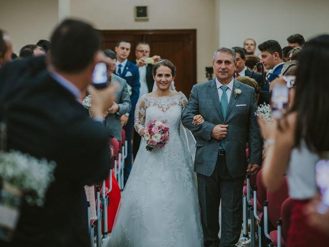 La boda de Cosmin y Claudia en Onda, Castellón 58