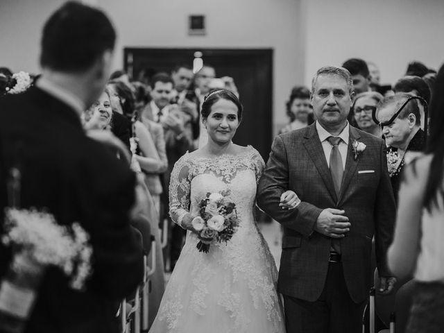 La boda de Cosmin y Claudia en Onda, Castellón 59